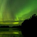 Aurora-BorealisRovaniemi-Finland-by-Tarja-Mitrovic