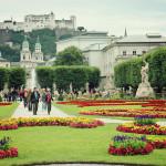 Gardens_of_Mirabell_Palace-Salzburg