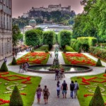 Gardens_of_Mirabell_Palace-_Salzburg
