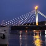 Rovaniemi-bridge-vaaka