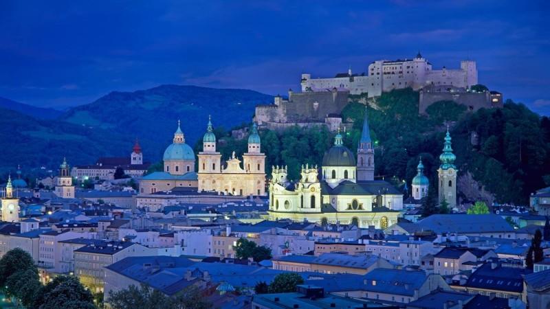 View_Salzburg_Austria