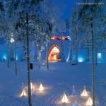 photo_santapark_rovaniemi_lapland_finland-605x600