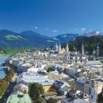 salzburg_austria_photo_osterreich_werbung