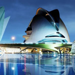 valencia-free-walking-tour