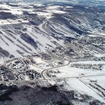 Blue_Mountain_Canada_Aerial_Shoot_Ski_Cross_Inspection_