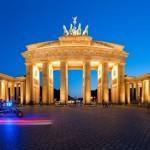 Panorama-Brandenburg-Gate-in-Berlin-Germany