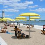 Toronto-HTO-Park-Urban-Beach