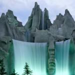 Wonder-Mountain-Toronto-Area-Ontario-Canada