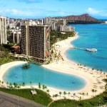 hilton-hawaiian-village
