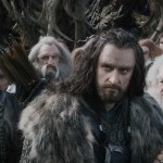 the-hobbit-the-desolation-of-smaug-is-a-vast-improvement-over-the-original -- 04