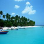 Tobago-
