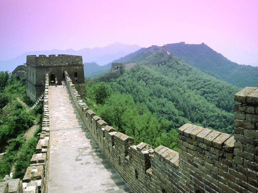 great_wall_beijing_china-normal