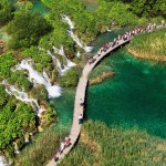16-plitvice-lakes-croatia-national-park