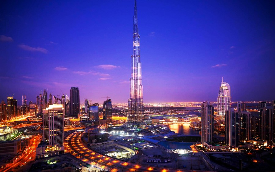burj_khalifa_tower_dubai-wide
