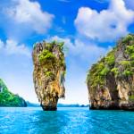 james-bond-island-thailand-2