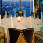 burj-al-arab-restaurants