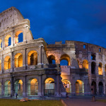 colosseum-of-rome-at-night