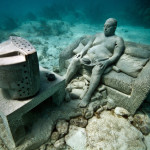 Inertia-underwater-sculpture