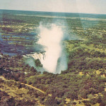 Victoria_Falls_from_the_air