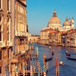 grand-canal-venice-italy