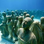 silent-evolution-jason-sculpture