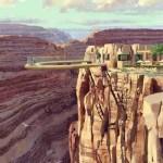 skywalk-grand-canyon