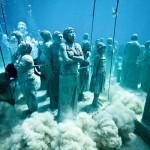 underwater-sculpture-park-cancun-mexico