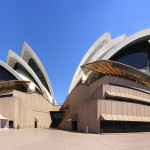 The_Opera_House_in_Sydney