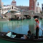 The_Venetian_Las_Vegas