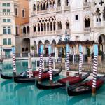 venetian-hotel-las-vegas