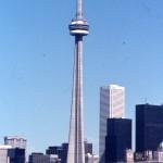 CN_Tower_1976