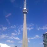 CN_Tower_Toronto