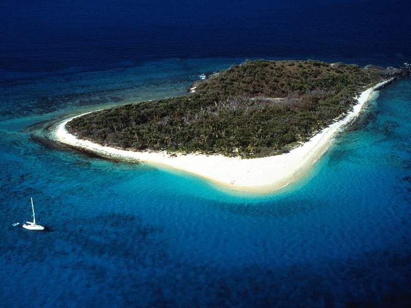 princes-island