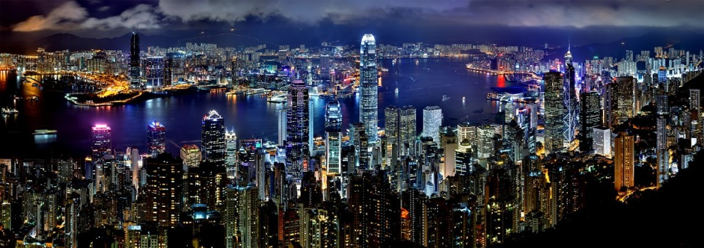 Hong_Kong_Night