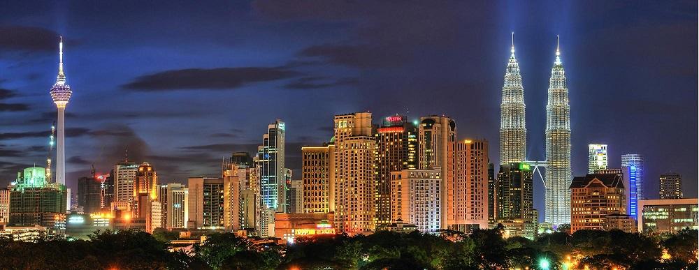 KL-Skyline_Night_Malaysia