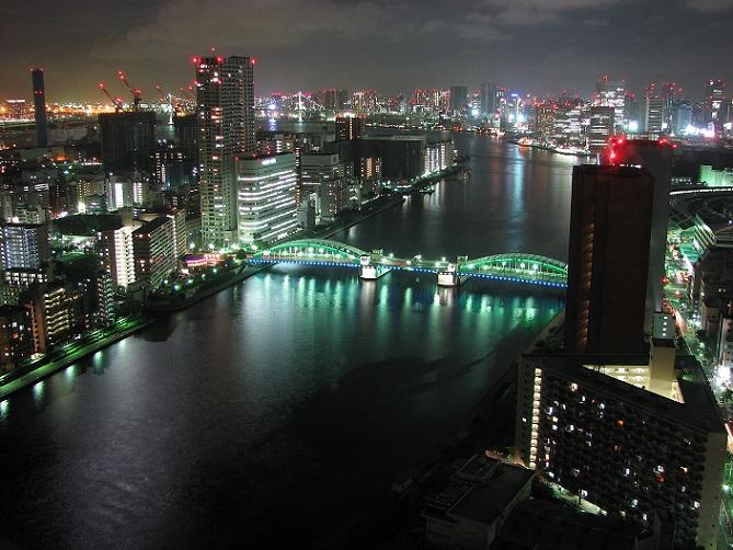 Sumida_River_at_Night,_Tokyo