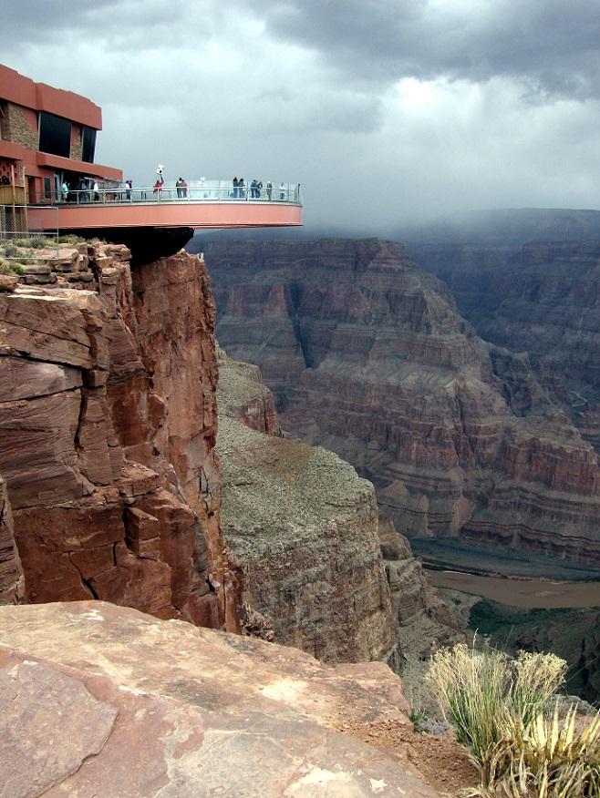 grand_canyon_skywalk